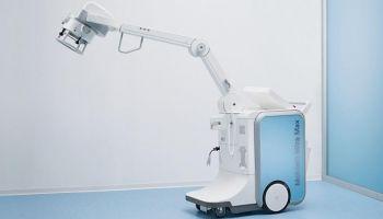 Siemens Mobilett Mira Max