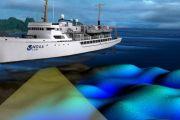 Formación de Imágenes con Ondas de Sonido en Embarcaciones